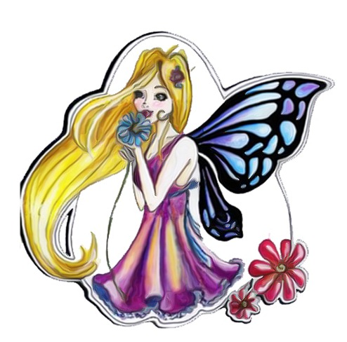angel_fairy_tattoo_designs_45