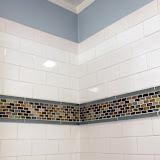 bathroom_1_remodeled.jpg