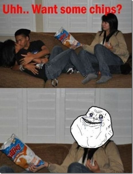 forever-alone-people-27