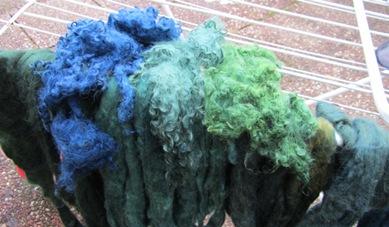 Blau-Grüntöne1