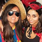 2011-07-23-moscou-carnaval-estiu-88
