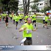 mmb2014-21k-Calle92-2576.jpg