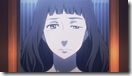 Death Parade - 03.mkv_snapshot_19.39_[2015.01.26_19.24.59]