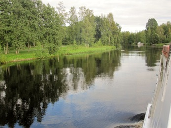 Tuulikki risteily 2012 006