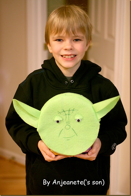 yoda 2