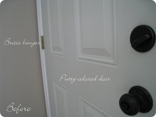 before_door_athomewithh