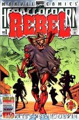 P00004 - Heroes Reborn - Part 04 -