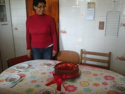 aniversário ana mãe - 11