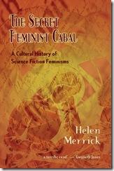 secret-feminist-cabal-cvr-lr