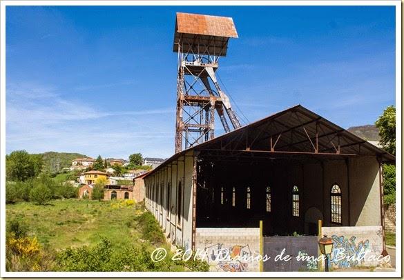 Riaño Tarna-3