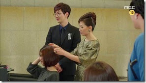 Miss.Korea.E20.END.mp4_000623165_thumb[1]