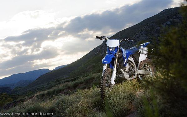wallpapers-motocros-motos-desbaratinando (173)