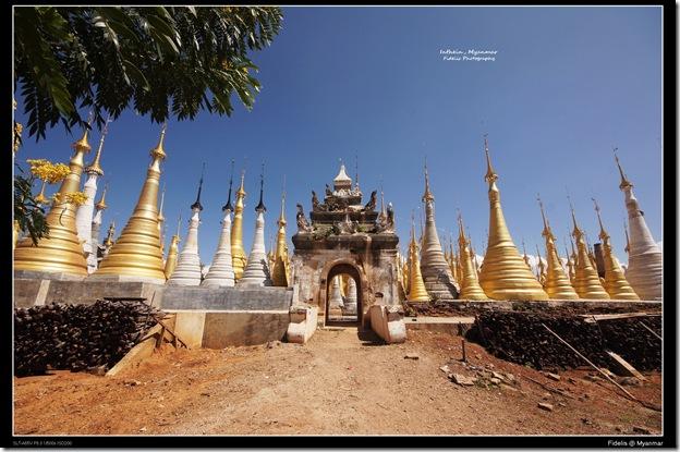 Myanmar288