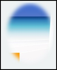 mcm-ocean01-preview