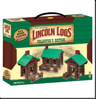 Lincoln-Logs-Collectors-Edition-Wooden-Case-Amazon-Toy-Deal