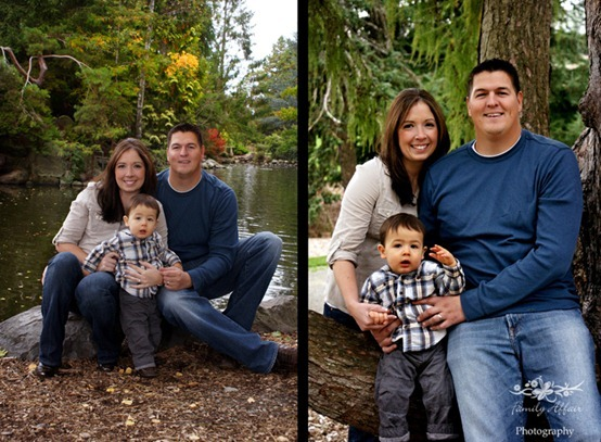 Tacoma family portrait photographer 04