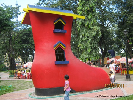 Children's Playground 12