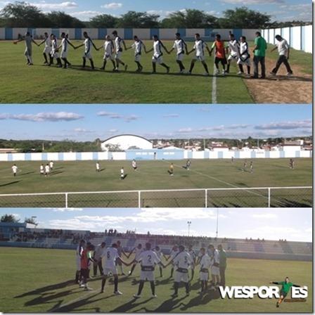 final-santos-serrano-camporedondo-wesportes-copadagente2012