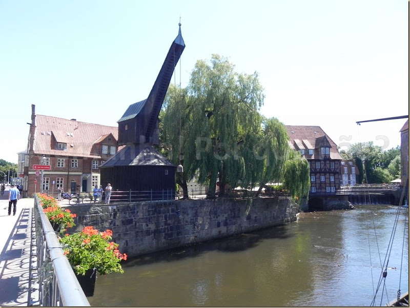 Lüneburg 19