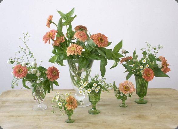 984x588-a7_kQjc0BnCo5qPn ariel dearie flowers