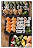 sushi_tam_da
