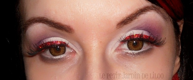 004-edit-twilight-bella-lenses-before-after-review-brown-eyes