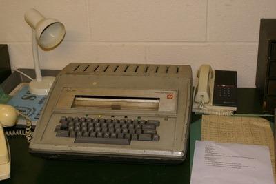 DSC07495