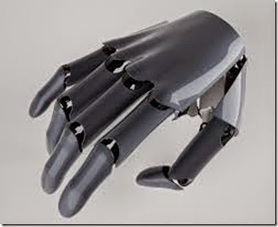 YouBionic-3D-printed-prosthetic-hand
