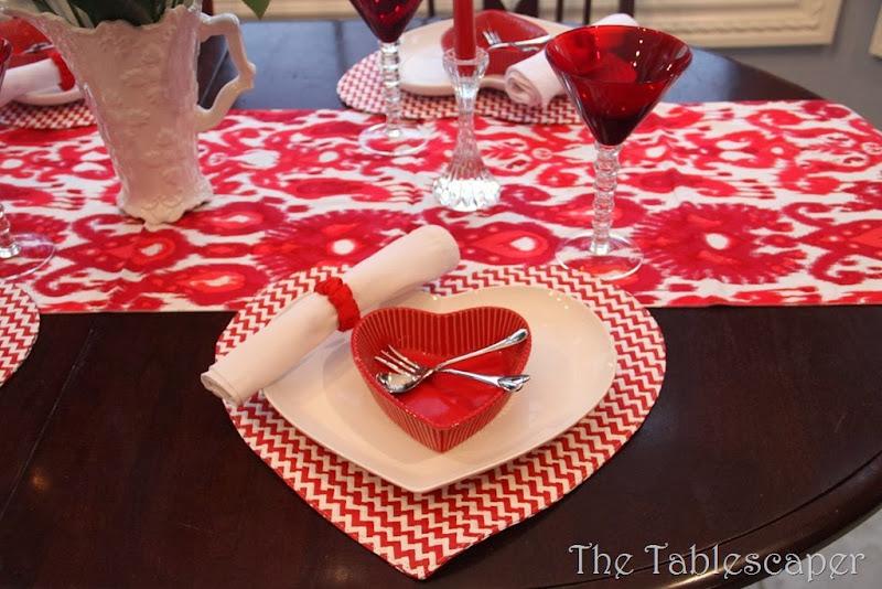 valentine tablescape0117