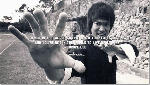 bruce-lee-quotes-10