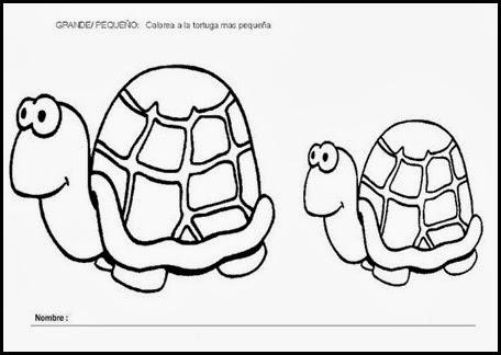 Copia de Ficha21