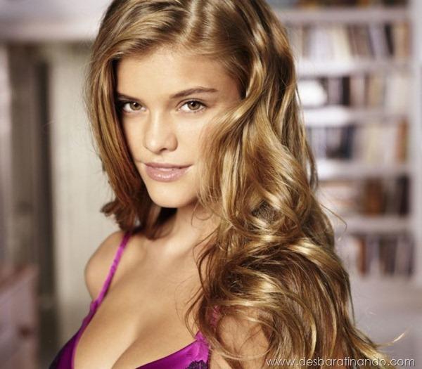nina-agdal-modelo-biquini-bikini-linda-sensual-nude-boobs-model-desbaratinando-sexta-proibida (2)