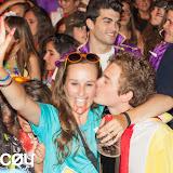 2014-07-19-carnaval-estiu-moscou-58
