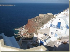 View from Oia (Small)