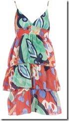 Dorothy Perkins Beach Dress