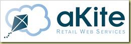 logo_aKite