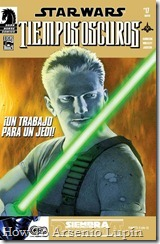 P00062 - Star Wars_ Dark Times - Blue Harvest, Part 5 v2006 #17 (2010_6)