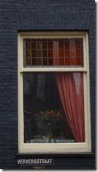 finestra-shabby11