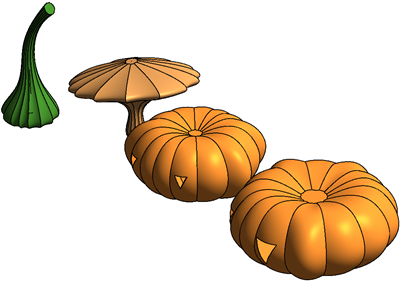 2011-10-30_0915