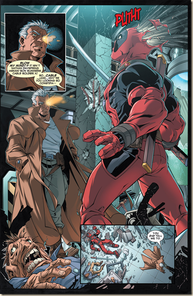 Cable&Deadpool-02-Interior1