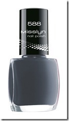 ML_NailPolish588