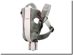 BABY-BJORN-AIR-GREY-WHITE-1