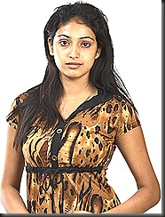 haripriya-new photo