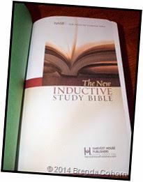 Inductive Bible ESV (3)