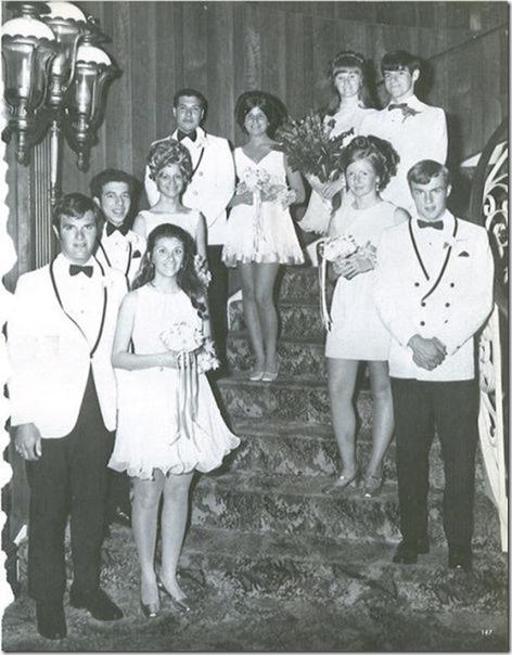 high-school-prom-14