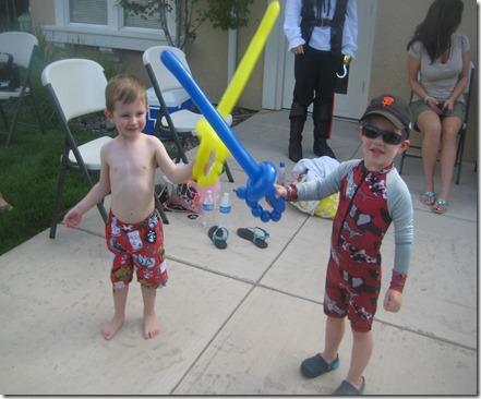 08 17 13 - Brayden's 3rd Birthday Party (26)