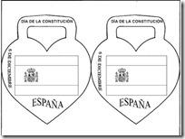 2constitucion española (3)