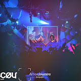 2014-07-19-carnaval-estiu-moscou-413