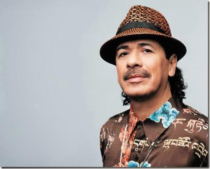 Carlos-Santana-03