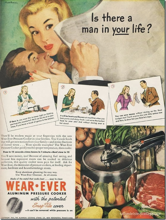 sexist-ads-old-004